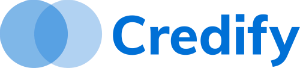 credify.ph logo